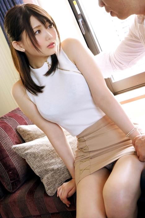【ラグジュTV】ラグジュTV 949 森平みさき 26歳 出版社勤務 3