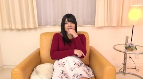 【夢中企画】女子学生イカセに夢中! はな 2