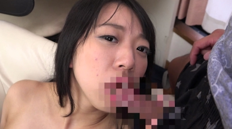 【夢中企画】女子学生イカセに夢中! ななせ 5