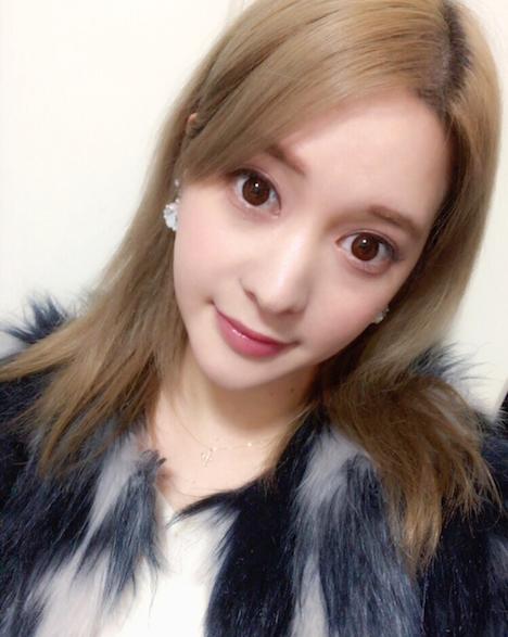 国民的アイドルグループの元メンバーAV出演 69