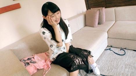 【ARA】【マジメロリ】23歳【書店員】ひかりちゃん参上! ひかり 23歳 本屋さん 3