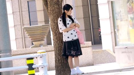 【ARA】【マジメロリ】23歳【書店員】ひかりちゃん参上! ひかり 23歳 本屋さん 2
