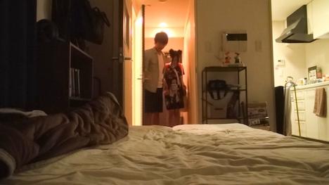 【ナンパTV】百戦錬磨のナンパ師のヤリ部屋で、連れ込みSEX隠し撮り 062 メイメイ 21歳 台湾からの留学生 2