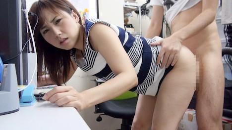 【やり狂う!スケベなセフレ達】りこ(30)