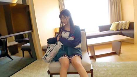 【ARA】【妄想乙女】21歳【大学生】あいちゃん参上! あい 21歳 大学生 4