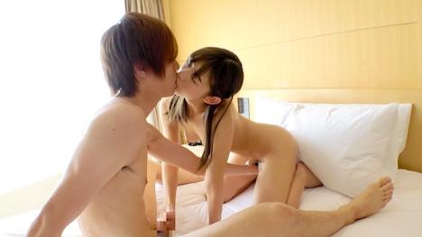 【ARA】【妄想乙女】21歳【大学生】あいちゃん参上! あい 21歳 大学生 15