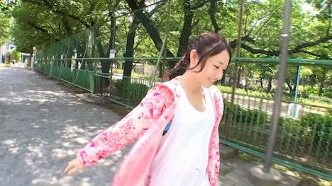 【ナンパTV】ジョギングナンパ 16 まい 21歳 テキーラガールのアルバイト 4