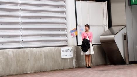 【KANBi】全国人妻えろ図鑑 人妻全国募集⇒出張ハメ撮り⇒ネット公開 みおさん(29歳) 2