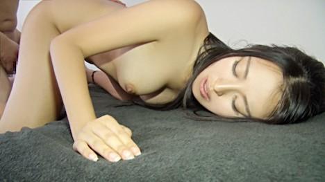 【オフパコ】レナ
