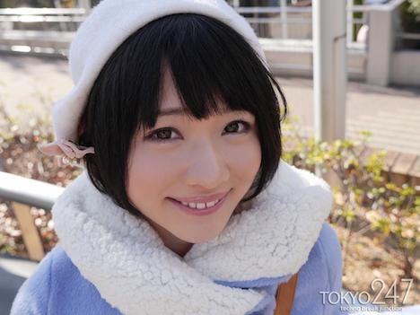 【Tokyo247】かれん(18)