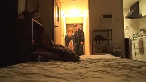 【ナンパTV】百戦錬磨のナンパ師のヤリ部屋で、連れ込みSEX隠し撮り 063 さなえ 24歳 ブライダルコーディネーター 2