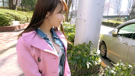 【ARA】【ミラクル娘】20歳【美乳巨乳】かほちゃん参上! かほ 20歳 看護学生 2