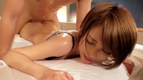 【ラグジュTV】ラグジュTV 953 伊勢谷まり 30歳 保健の先生 23