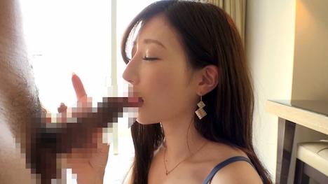 【ラグジュTV】ラグジュTV 954 飯倉優里 28歳 カーディーラー受付 12