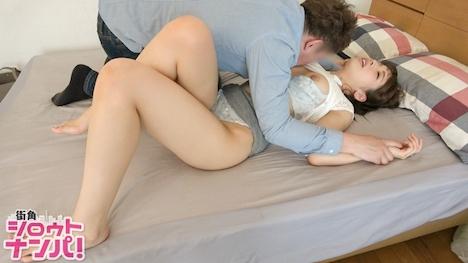 【プレステージプレミアム】■飢えに飢えた美人人妻の足ピン絶頂ガチイキSEX!■ みつき 24歳 主婦 3