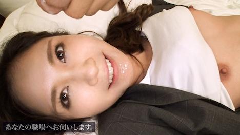 【プレステージプレミアム】あなたの職場へお伺いします。 Case 12 枝川さん 23歳 現場監督 21