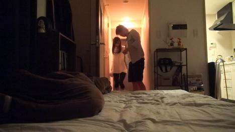【ナンパTV】百戦錬磨のナンパ師のヤリ部屋で、連れ込みSEX隠し撮り 065 ゆい 21歳 パチンコ屋のコーヒーレディ 2