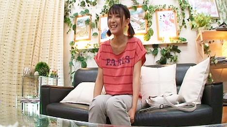 【LadyHunter】ゆず(19) T159 B83(E-65) W58 H83 2