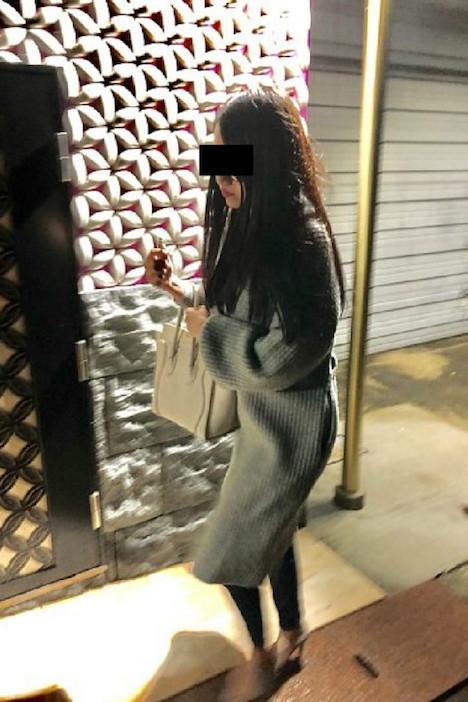 【話題】紀州のドン・ファンこと野崎幸助の妻がAV5作品に出演していた!!