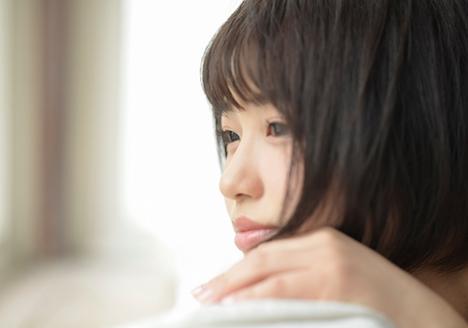 【新作】SODstar 唯井まひろ 18歳 AV DEBUT 3