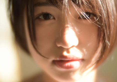 【新作】SODstar 唯井まひろ 18歳 AV DEBUT 6