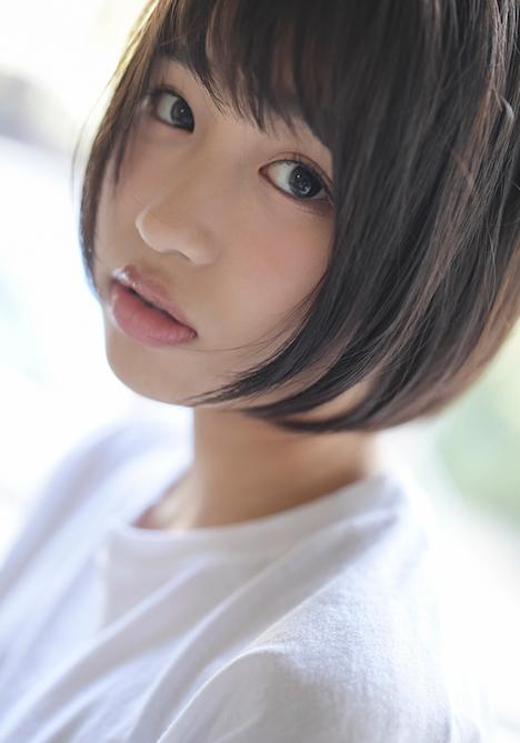 【新作】SODstar 唯井まひろ 18歳 AV DEBUT 15