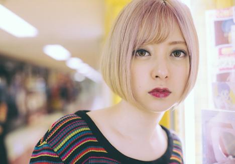 【新作】新人 @yano_purple(あやのあんだーばーぱーぷる) AV debut 13