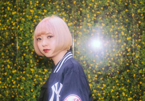 【新作】新人 @yano_purple(あやのあんだーばーぱーぷる) AV debut 14