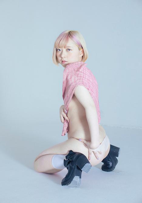 【新作】新人 @yano_purple(あやのあんだーばーぱーぷる) AV debut 15