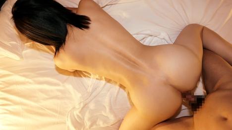 【KANBi】全国人妻えろ図鑑 人妻全国募集⇒出張ハメ撮り⇒ネット公開 汐里さん(35歳) 13