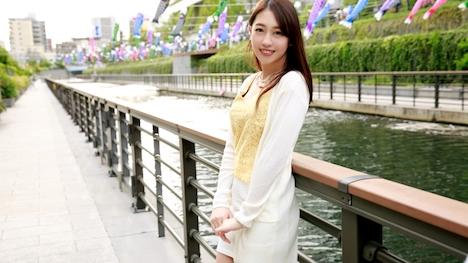 【ラグジュTV】ラグジュTV 957 前田梨花 24歳 料理教室のアシスタント 2