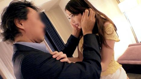 【ラグジュTV】ラグジュTV 957 前田梨花 24歳 料理教室のアシスタント 4