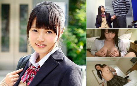 【バイトちゃん】桃花(18)