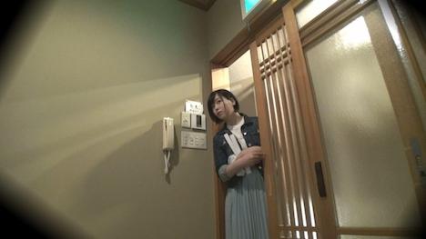 【タオル一枚 男湯入ってみませんか?】ゆか(20) 推定Dカップ 箱根湯本温泉で見つけたお嬢さん タオル一枚 男湯入ってみませんか? 4