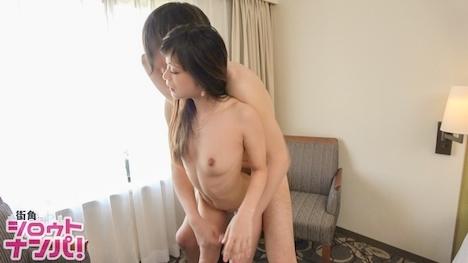 【プレステージプレミアム】■セックスのポテンシャル激高!本能むき出しイグイグ激ピストンSEX!■ はるか 28歳 主婦 8