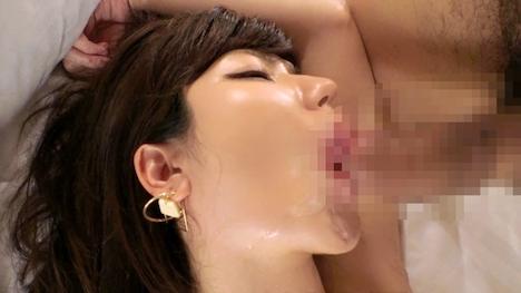 【ラグジュTV】ラグジュTV 959 桐谷明日香 26歳 アナウンサー 18