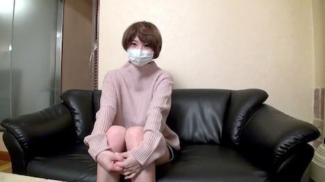 【ガチ素人】まお(20) T152 B87(C) W56 H86 2