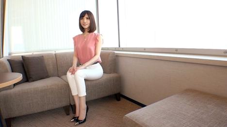 【ラグジュTV】ラグジュTV 960 久我まなか 29歳 デザインコンサルタント 3