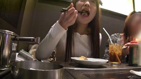 【新作】AV DEBUT 南菜々透きとおる白い肌と美しいプロポーション 天真爛漫な18歳 南菜々 5