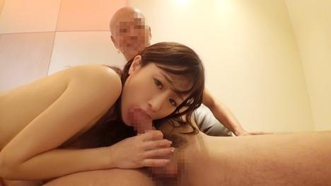 【投稿マーケット素人イッてQ】SNSで知り合った初対面の男に性欲を爆発させる人妻 9