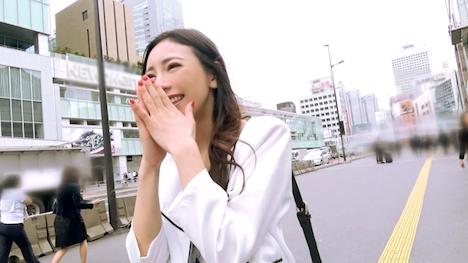 【ARA】【愛人一筋】23歳【SEX依存】りりかちゃん参上! りりか 23歳 愛人 2