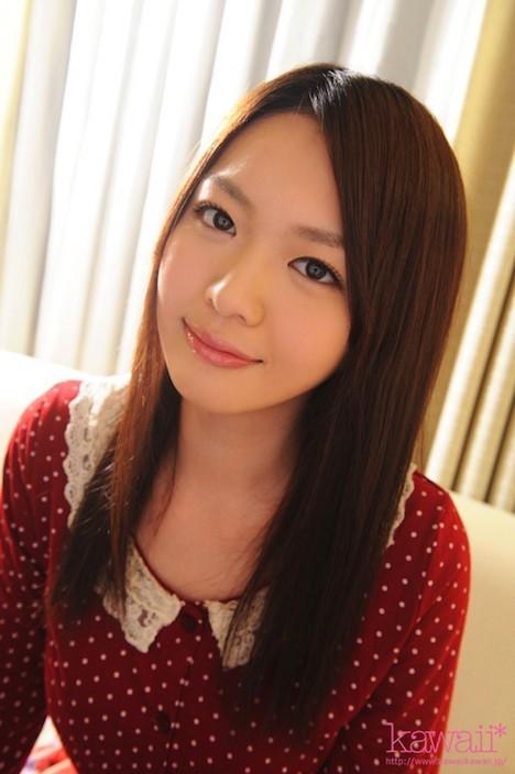 【kawaii*ぱんぴぃ】みれい(19)