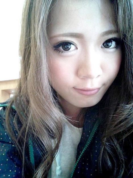 保坂えりとかいうムチムチGカップ 27-4