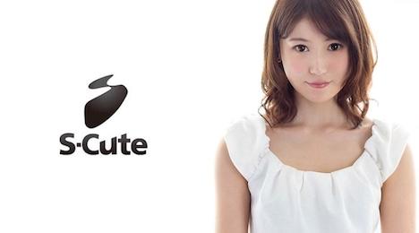 【S-CUTE】moe 清楚美少女