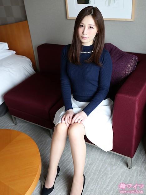 【舞ワイフ】今井沙月 4