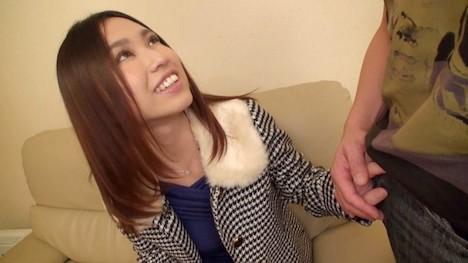 【恋する花嫁】片桐なおみ(25)