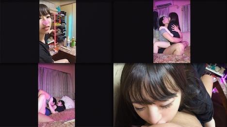 【なまなま net】【個人撮影】アカネちゃん 20歳 和風純喫茶店員 5