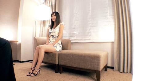 【ラグジュTV】ラグジュTV 965 黒川サリナ 23歳 AV女優 3