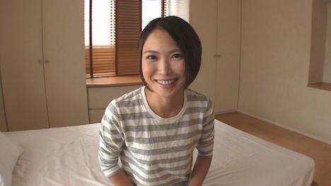【SOD PREDEBUT】上原千佳(32) 自然豊かな田舎町の小料理屋で働く、とびきり美人な愛され若女将 デビュー前の未公開初SEX SOD PREDEBUT 2