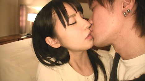 【SOD PREDEBUT】八尋麻衣(19) 清楚なフリしてスケベな妄想少女 デビュー前の未公開初SEX 4
